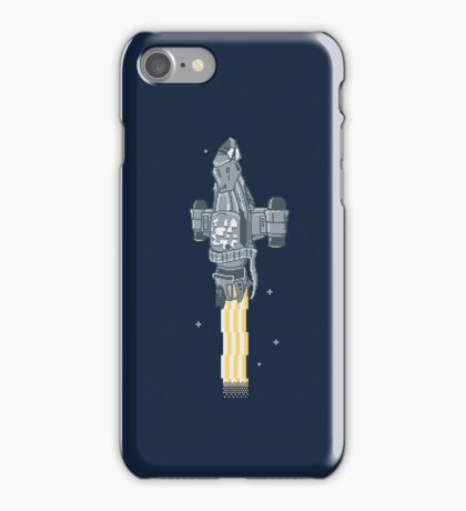 You Can't Take the Bit From Me iPhone Case/Skin