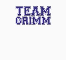 Team Grimm Unisex T-Shirt