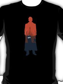 10th home planet T-Shirt