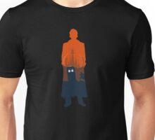 10th home planet Unisex T-Shirt