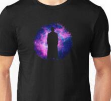 10th space Unisex T-Shirt