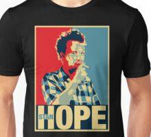 (Stan)Hope Unisex T-Shirt