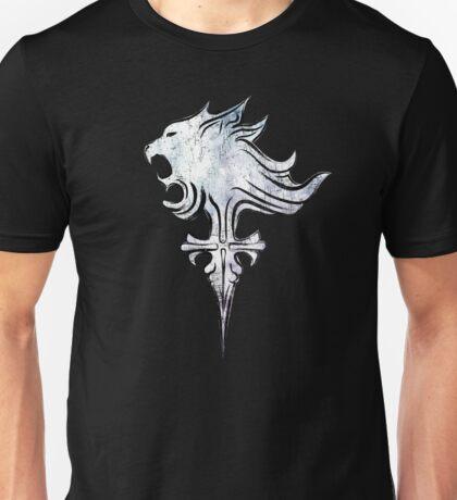 G.F. Griever - Color Edition Unisex T-Shirt