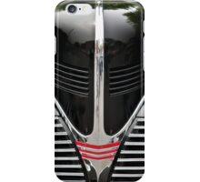 Dalek or Cylon? iPhone Case/Skin