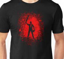 Shaun.. Unisex T-Shirt