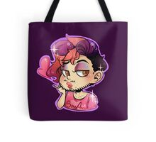 Markiplier the Beautiful Tote Bag