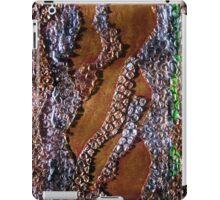 Bubble Art iPad Case/Skin