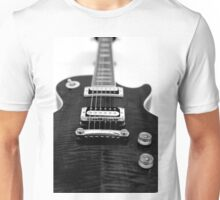 The source of music Unisex T-Shirt