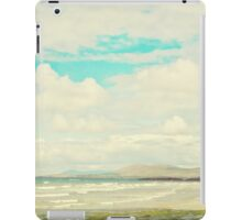 Dreams To Share iPad Case/Skin