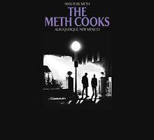 The meth cooks Unisex T-Shirt