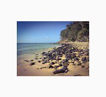 Little Cove Beach, Noosa, Australia Unisex T-Shirt