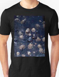 Manna from Heaven Unisex T-Shirt