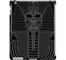 Darthkhamun iPad Case/Skin