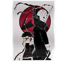 obito Poster