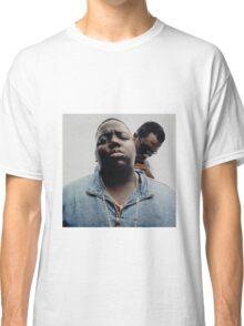 biggie Classic T-Shirt