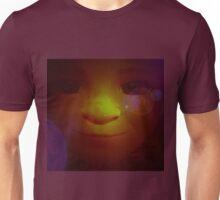 Der kleine Elf Nr. 02 Unisex T-Shirt