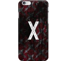 Game of Thrones - House Bolton iPhone Case/Skin