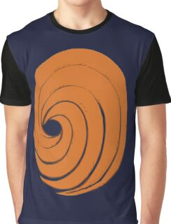 tobi  Graphic T-Shirt