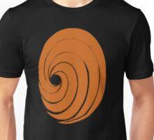 tobi  Unisex T-Shirt