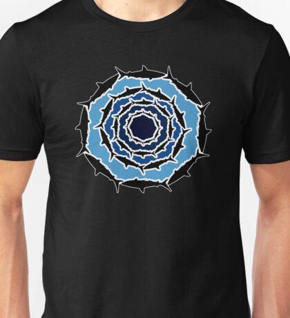 Spiralling Sharks T-Shirt