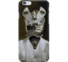 Many Sleepless Nights. iPhone Case/Skin