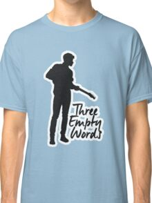 Shawn New August #2 Classic T-Shirt