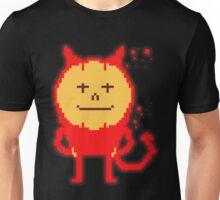 Louie Unisex T-Shirt