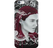 j-o-s-s iPhone Case/Skin