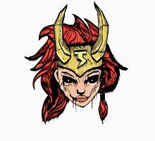 Freya from Battlerite! Unisex T-Shirt