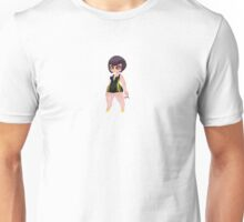 Studio Killers Cherri Pixel Unisex T-Shirt