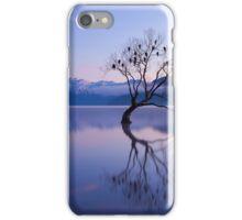 Wanaka Wonder iPhone Case/Skin