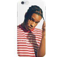 ASAP Rocky Dior iPhone Case/Skin