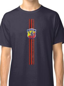 Abarth Italy Classic T-Shirt