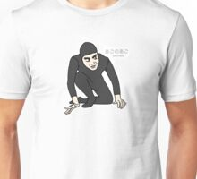 Chin Chin Unisex T-Shirt