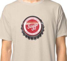 Faygo soda Detroit USA Classic T-Shirt