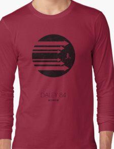 Daley 84 Long Sleeve T-Shirt