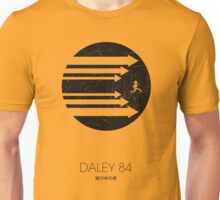 Daley 84 Unisex T-Shirt
