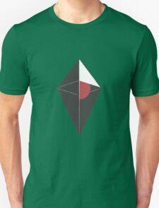 No Man's Sky - Atlas Unisex T-Shirt