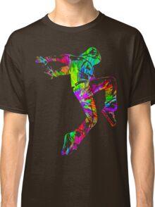 Hip Hop Classic T-Shirt