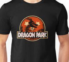 Dragon Park Unisex T-Shirt