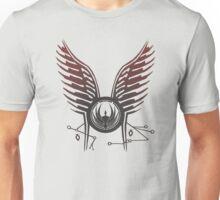 bsg Unisex T-Shirt