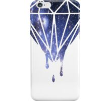 Astral Diamond iPhone Case/Skin