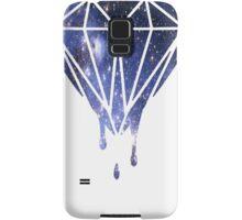Astral Diamond Samsung Galaxy Case/Skin