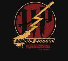 Fastest Wizard Unisex T-Shirt