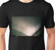 A Bit Of Added Interest Unisex T-Shirt