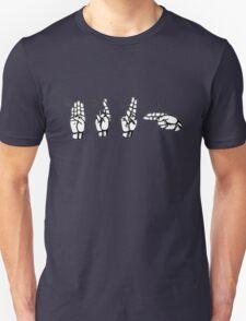 Bruh Unisex T-Shirt