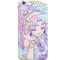 Fairy Kei iPhone Case/Skin