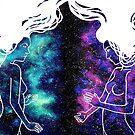 Infinity by studioofmm