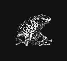Das Frog Tank Top