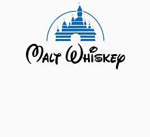 Walt Whiskey Unisex T-Shirt